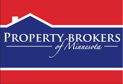 Property Brokers of Minnesota